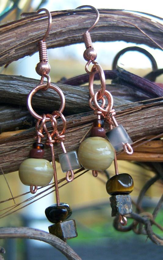 [copper+earrings.php]
