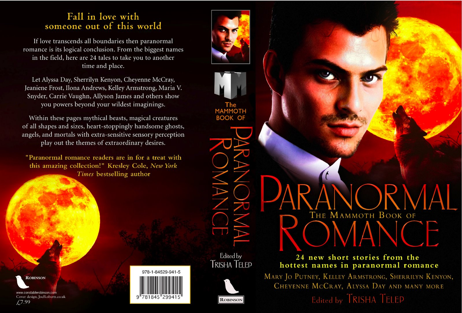[MBOparanormalromancecover+jpg]