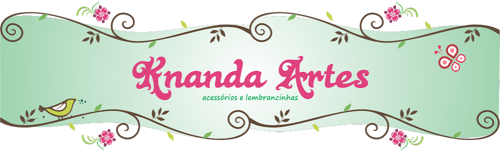 Knanda Artes