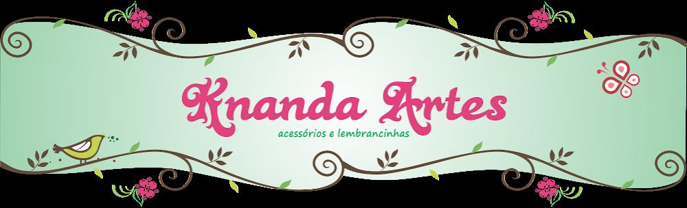 Knanda Artes