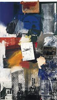 Untitled 1963