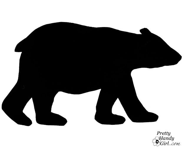 Creative Gift Wrapping Day #5 - Polar Bear, Dove, Holly ...