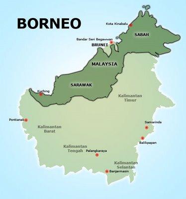 http://1.bp.blogspot.com/_g642Ojlb0oI/S71-Vxw-NAI/AAAAAAAAEtg/Dxz5b7FA69Y/s1600/Sabah+Sarawak+Map.jpg