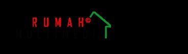 Rumah Multimedia