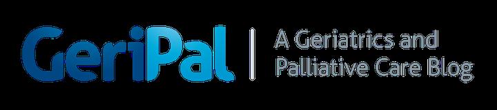 GeriPal - Geriatrics and Palliative Care Blog