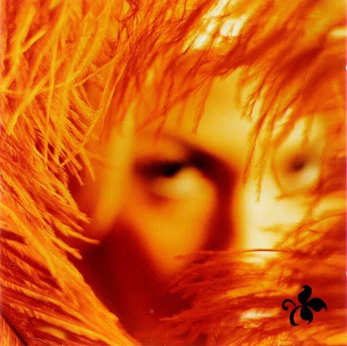 Pride's Rock: Stone Temple Pilots - Shangri-La Dee Da (2001)