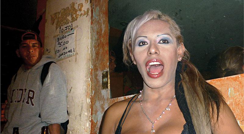 porno con prostitutas prostitutas yecla