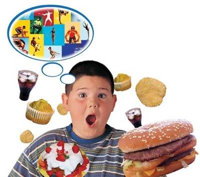 Hábitos que prejudicam a dieta