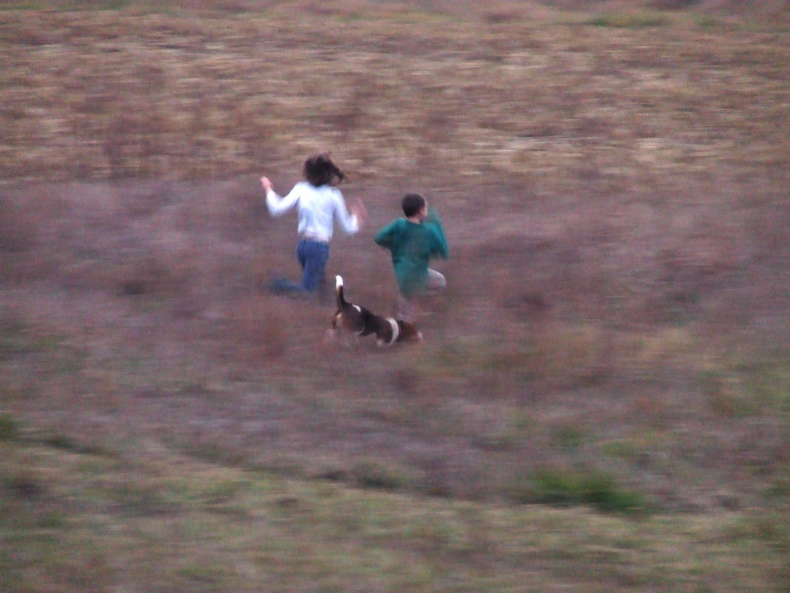 [run2.JPG]