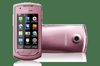 Cheap vodafone pay as you go mobile phones