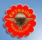 Entraide Parachutistes