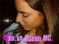 Queen M.C.