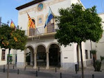 Una Pineda més pròspera, més rica i més culta en una Catalunya sobirana