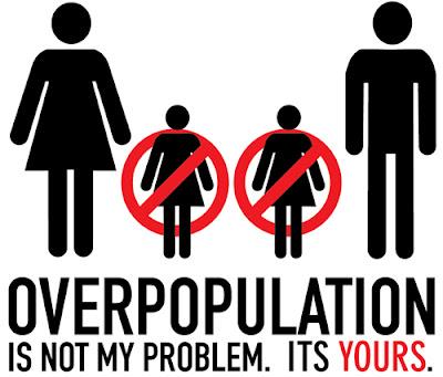 http://1.bp.blogspot.com/_g7KcbMxmLEU/R5j0WBuqIjI/AAAAAAAADLE/Hx4Fz6kbCsE/s400/overpopulation20copytemp_001.jpg