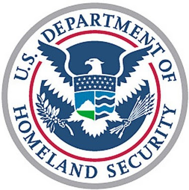 Homeland Security  on Gao Says Moving Infectious Disease Lab Is Risky
