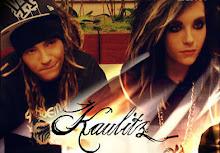 i 2 kaulitz