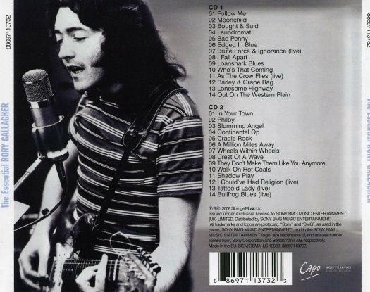 The Essential Rory Gallagher (2008) Rory+Gallagher+-+The+Essential+Rory+Gallagher+-+Back