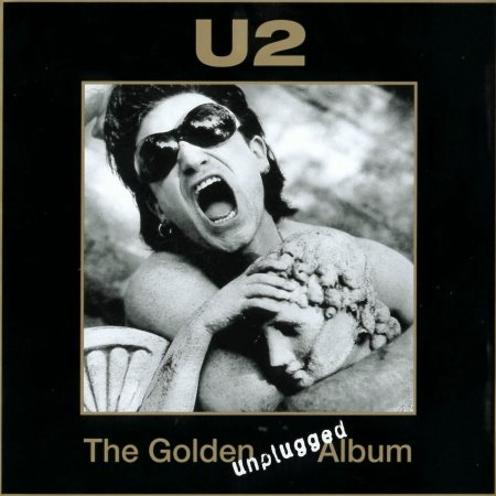 U2 U218 Singles Album Cover Buy Now Album Cover Embed Code (Myspace, Blogs,