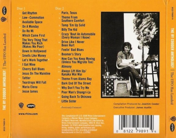 ry cooder the long riders rapidshare