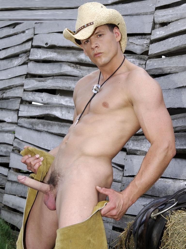 фото голых американских парней