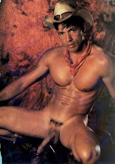 Shemale sex threesomes movie clips
