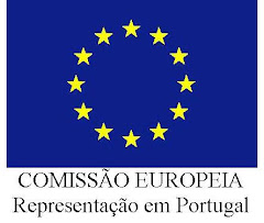 rep portugal CE