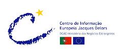 Centro de Informação Europeia Jacques Delors