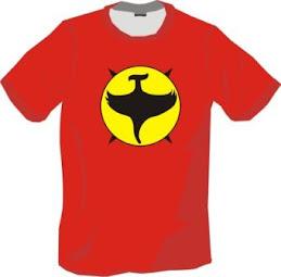 Majica - sve veličine