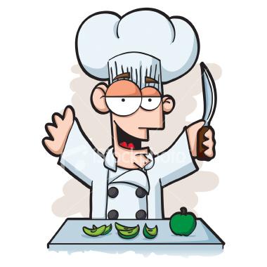 Lavorandia lavorare nella ristorazione collettiva - Norme igienico sanitarie per le cucine di ristoranti ...