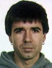 Aitzol Echaburu Arteche ETA