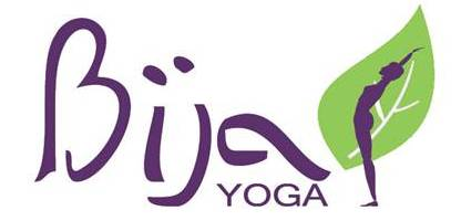 Bija Yoga