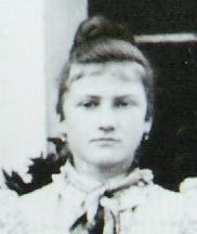 OTÍLIA CATHARINA UBER