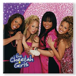 The+Cheetah+Girls+-+One+World+music+downloads+lyrics