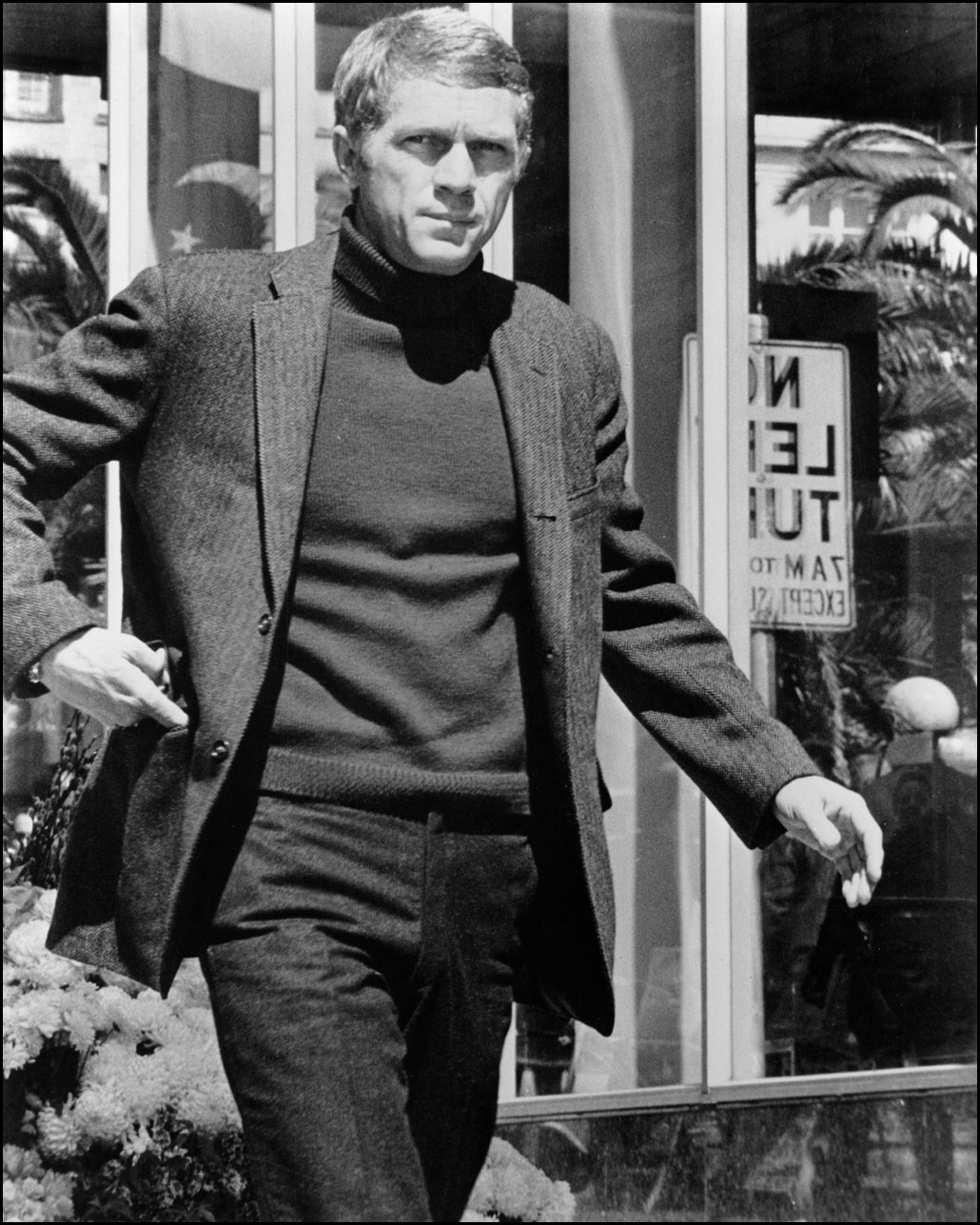 Steve McQueen movies 15 greatest films ranked worst to best