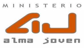 Otro blog de Ministerio Alma Joven