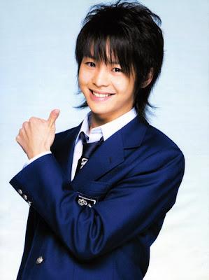 Arioka+Daiki+2.jpg