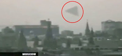 ufo moscow rusia