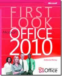 Microsoft Office 2010 Guide Ebook Tutorial PDF
