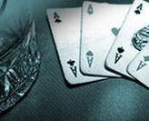 real money casino online games