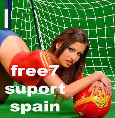 spain girl world cup goooalll