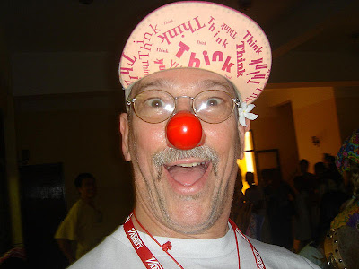 dr patch adams online latino