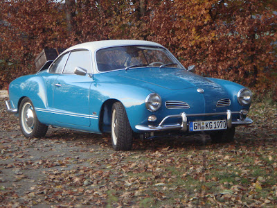 karmann ghia for sale. karmann-ghia-passion.blogspot.