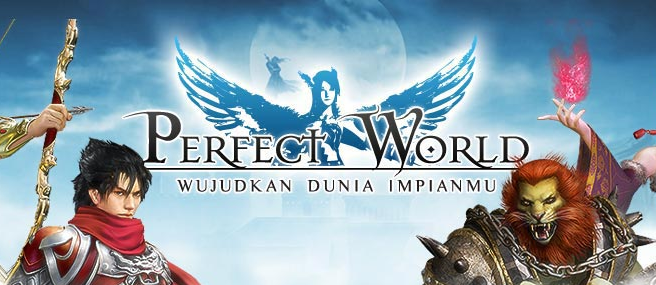 koordinat monster perfect world indonesia
