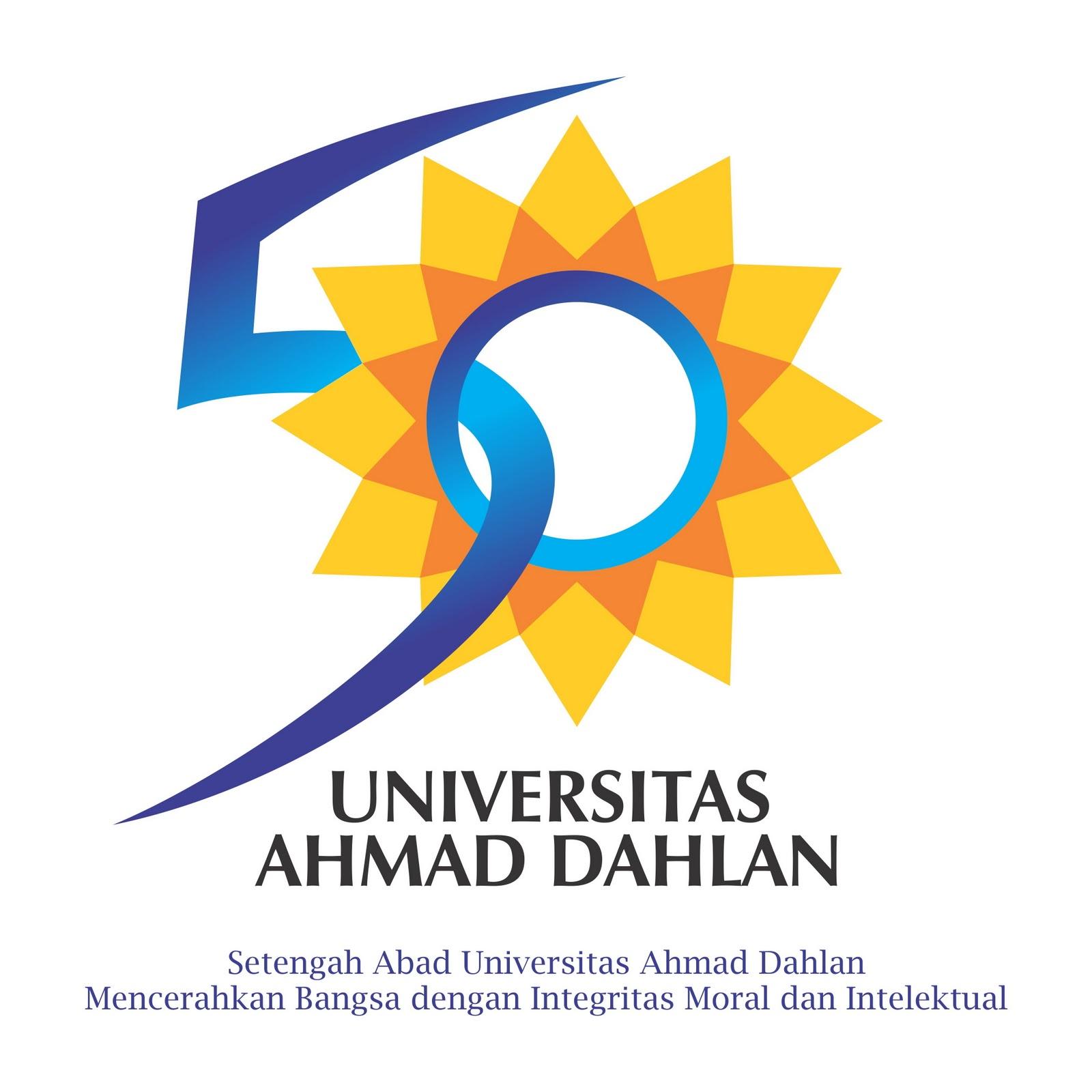 fakultas dahlan indonesia dahlan himne ahmad keluarga look stronger