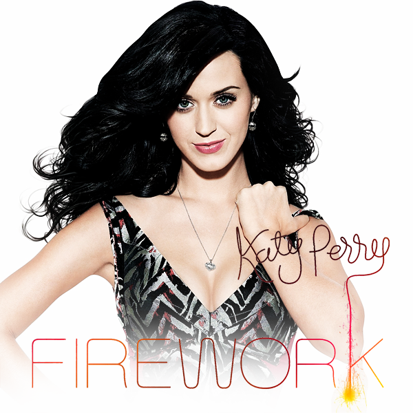 Katy perry wallpaper, pictures, photos, images, hd desktop, firework katy perry 18162395 900 675jpg 900 x 675