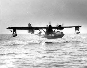 2 Foto 12 Pesawat yang Lenyap di Segitiga Bermuda