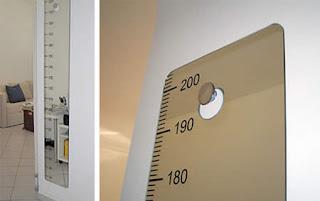 Desain Cermin Keren dan Unik - infolabel.blogspot.com