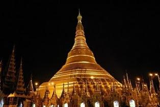 7 Bangunan Candi Termegah Di Dunia.alamindah121.blogspot.com