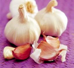 10 Makanan Penangkal Flu [ www.BlogApaAja.com ]