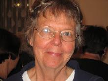 Carolynn Davidson
